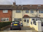 Thumbnail for sale in Ridgeview Close, Barnet, Hertfordshire