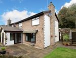 Thumbnail for sale in Moorhouse Lane, Whiston, Rotherham, South Yorkshire