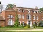 Thumbnail to rent in Church Lane, Worting, Basingstoke