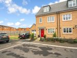 Thumbnail to rent in The Swale, Newton Aycliffe