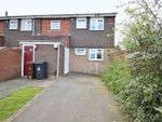 Thumbnail to rent in Reapers Walk, Pendeford, Wolverhampton