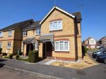 Thumbnail for sale in Carnation Way, Aylesbury