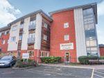 Thumbnail to rent in Charles Hayward Drive, Wolverhampton