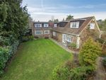 Thumbnail for sale in Copper Beech Way, Leighton Buzzard