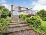 Thumbnail for sale in Bishops Close, Wellswood, Torquay