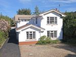 Thumbnail for sale in Redwood Road, Sidmouth
