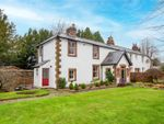 Thumbnail to rent in 4 Broomfallen Road, Scotby, Carlisle