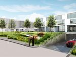 Thumbnail to rent in Unit 22, Cambridge Science Park, Milton Road, Cambridge