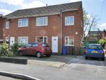 Thumbnail to rent in Hayburn Road, Offerton, Stockport, Cheshire