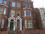 Thumbnail to rent in Grosvenor Terrace, York