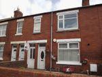 Thumbnail to rent in Alexandra Road, Ashington