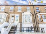 Thumbnail for sale in Grays Terrace, Katherine Road, London
