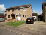 Thumbnail for sale in Blackbird Close, Bradwell, Great Yarmouth