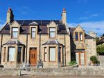Thumbnail for sale in Clifton Road, Lossiemouth