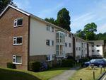 Thumbnail to rent in Cliveden Close, Preston, Brighton
