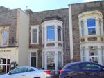 Thumbnail for sale in Dean Lane, Southville, Bristol