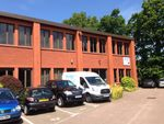 Thumbnail to rent in Whitworth Way, Crawley