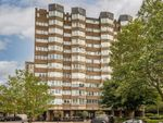 Thumbnail to rent in Hyde Park Crescent, London