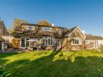 Thumbnail for sale in Seaton, St Johns Avenue, Thorner, Leeds, West Yorkshire