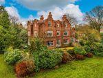 Thumbnail to rent in Churt Road, Hindhead, Surrey