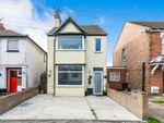 Thumbnail for sale in St. Osyth Road, Clacton-On-Sea