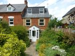 Thumbnail for sale in Middleyard, Kings Stanley, Stonehouse