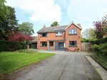 Thumbnail for sale in St Helens Road, Ormskirk