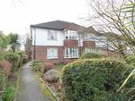 Thumbnail for sale in Eden Hall, 52 Albemarle Road, Beckenham
