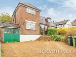Thumbnail for sale in Shawley Way, Epsom