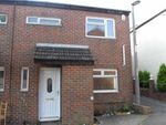 Thumbnail to rent in Ryde Close, Chatham, Kent