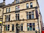 Thumbnail to rent in Suite 1.2, 24 Silver Street, Bury