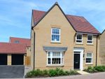 "Thumbnail to rent in ""Holden"" at Bearscroft Lane, London Road, Godmanchester, Huntingdon"
