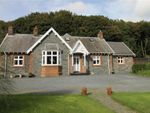 Thumbnail for sale in Wigtownshire, Dumfries & Galloway