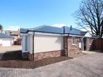 Thumbnail for sale in Ship Mews, 440-448 Old Road, Clacton-On-Sea
