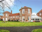 Thumbnail for sale in Milford House, Church Hill, Milford On Sea, Hampshire