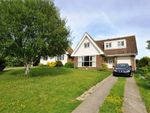 Thumbnail for sale in The Ridings, Bexhill-On-Sea, East Sussex