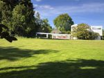 Thumbnail for sale in St. Anns Hill Road, St Anns Hill, Surrey
