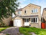 Thumbnail for sale in Ayres Drive, Huddersfield