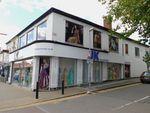 Thumbnail to rent in First Floor, 128 Soho Road, Birmingham