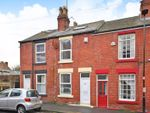 Thumbnail to rent in Coniston Road, Abbeydale, Sheffield