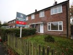 Thumbnail to rent in Milton Drive, Borehamwood
