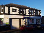 Thumbnail to rent in Main Street, Lochgelly