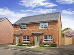 """Thumbnail to rent in """"Roseberry"""" at Ponds Court Business, Genesis Way, Consett"""