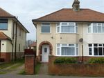 Thumbnail to rent in Avondale Road, Ipswich