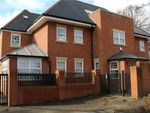 Thumbnail to rent in Sandforth Road, Liverpool, Merseyside