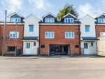 Thumbnail to rent in Barrack Road, Guildford