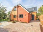Thumbnail for sale in Rose Acre Road, Littlebourne, Canterbury