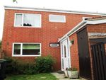 Thumbnail to rent in Naish Drive, Gosport
