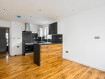 Thumbnail for sale in Sebert Road, London E7, Forest Gate,