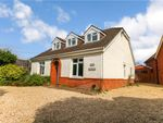 Thumbnail for sale in School Road, Romsey, Hampshire